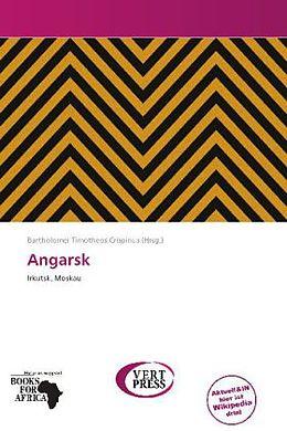 Cover: https://exlibris.azureedge.net/covers/9786/1378/7546/9/9786137875469xl.jpg
