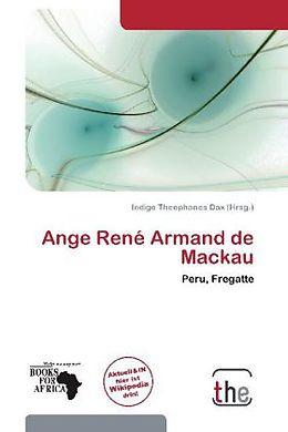 Cover: https://exlibris.azureedge.net/covers/9786/1378/7572/8/9786137875728xl.jpg
