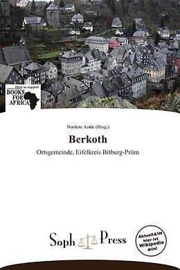 Cover: https://exlibris.azureedge.net/covers/9786/1378/7574/2/9786137875742xl.jpg