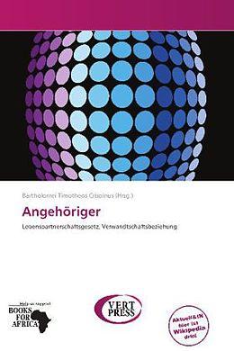 Cover: https://exlibris.azureedge.net/covers/9786/1378/7596/4/9786137875964xl.jpg