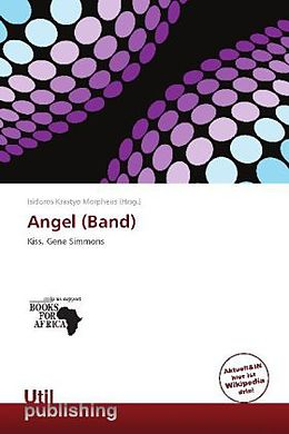 Cover: https://exlibris.azureedge.net/covers/9786/1378/7602/2/9786137876022xl.jpg