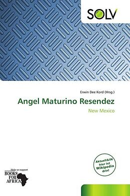 Cover: https://exlibris.azureedge.net/covers/9786/1378/7627/5/9786137876275xl.jpg