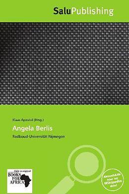 Cover: https://exlibris.azureedge.net/covers/9786/1378/7656/5/9786137876565xl.jpg