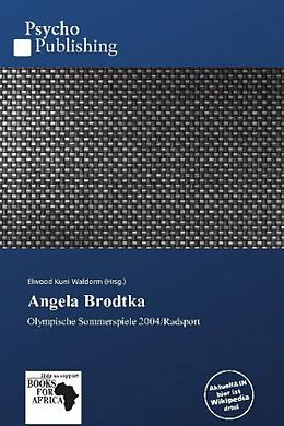 Cover: https://exlibris.azureedge.net/covers/9786/1378/7665/7/9786137876657xl.jpg