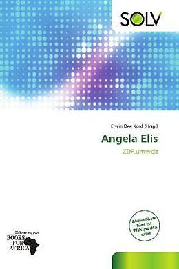 Cover: https://exlibris.azureedge.net/covers/9786/1378/7692/3/9786137876923xl.jpg
