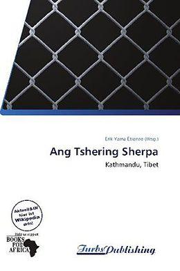 Cover: https://exlibris.azureedge.net/covers/9786/1378/7727/2/9786137877272xl.jpg