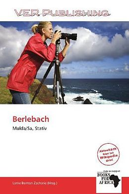 Cover: https://exlibris.azureedge.net/covers/9786/1378/7761/6/9786137877616xl.jpg