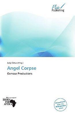 Cover: https://exlibris.azureedge.net/covers/9786/1378/7778/4/9786137877784xl.jpg