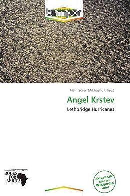 Cover: https://exlibris.azureedge.net/covers/9786/1378/7784/5/9786137877845xl.jpg