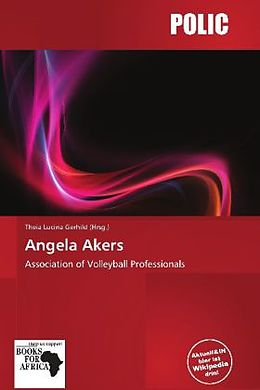 Cover: https://exlibris.azureedge.net/covers/9786/1378/7789/0/9786137877890xl.jpg