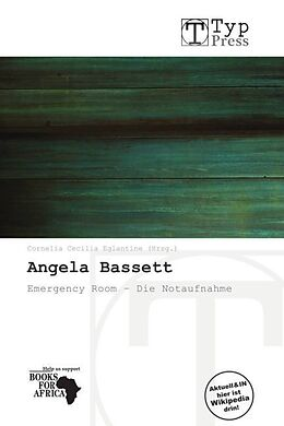 Cover: https://exlibris.azureedge.net/covers/9786/1378/7793/7/9786137877937xl.jpg