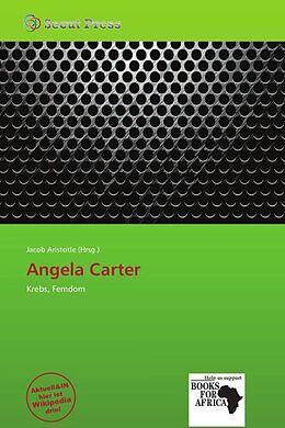 Cover: https://exlibris.azureedge.net/covers/9786/1378/7801/9/9786137878019xl.jpg