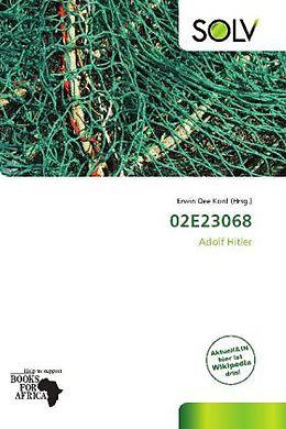 Cover: https://exlibris.azureedge.net/covers/9786/1378/7846/0/9786137878460xl.jpg