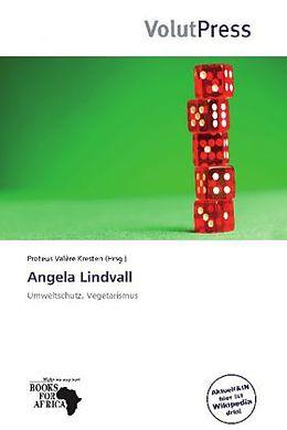 Cover: https://exlibris.azureedge.net/covers/9786/1378/7890/3/9786137878903xl.jpg
