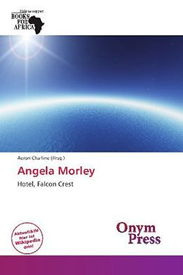 Cover: https://exlibris.azureedge.net/covers/9786/1378/7916/0/9786137879160xl.jpg