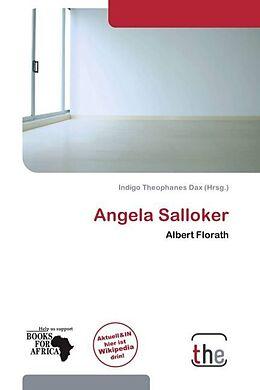 Cover: https://exlibris.azureedge.net/covers/9786/1378/7958/0/9786137879580xl.jpg