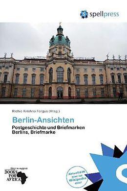 Cover: https://exlibris.azureedge.net/covers/9786/1378/8007/4/9786137880074xl.jpg