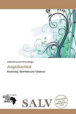 Cover: https://exlibris.azureedge.net/covers/9786/1378/8013/5/9786137880135xl.jpg