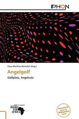 Cover: https://exlibris.azureedge.net/covers/9786/1378/8027/2/9786137880272xl.jpg