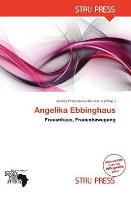 Cover: https://exlibris.azureedge.net/covers/9786/1378/8089/0/9786137880890xl.jpg