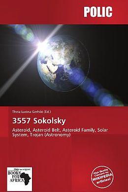 Cover: https://exlibris.azureedge.net/covers/9786/1378/8212/2/9786137882122xl.jpg