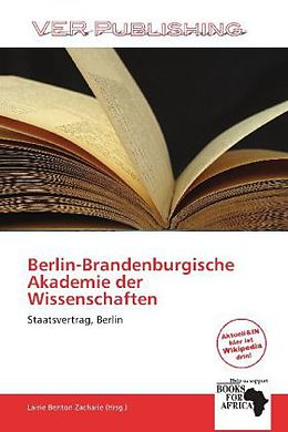 Cover: https://exlibris.azureedge.net/covers/9786/1378/8270/2/9786137882702xl.jpg