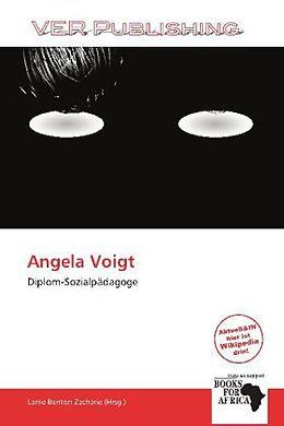 Cover: https://exlibris.azureedge.net/covers/9786/1378/8332/7/9786137883327xl.jpg