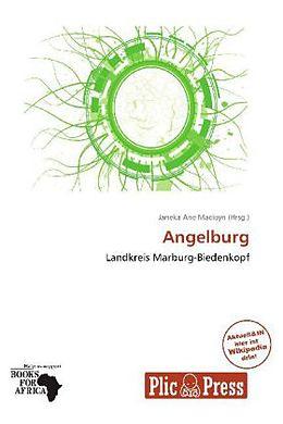Cover: https://exlibris.azureedge.net/covers/9786/1378/8344/0/9786137883440xl.jpg