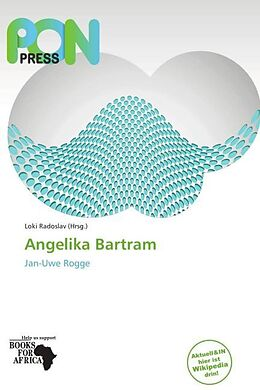 Cover: https://exlibris.azureedge.net/covers/9786/1378/8387/7/9786137883877xl.jpg
