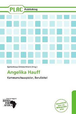 Cover: https://exlibris.azureedge.net/covers/9786/1378/8463/8/9786137884638xl.jpg