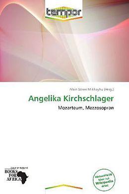 Cover: https://exlibris.azureedge.net/covers/9786/1378/8493/5/9786137884935xl.jpg