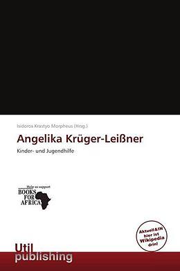 Cover: https://exlibris.azureedge.net/covers/9786/1378/8496/6/9786137884966xl.jpg