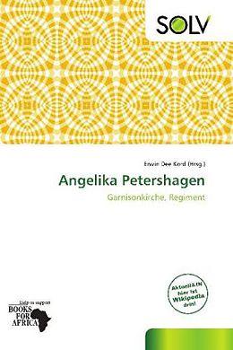 Cover: https://exlibris.azureedge.net/covers/9786/1378/8514/7/9786137885147xl.jpg