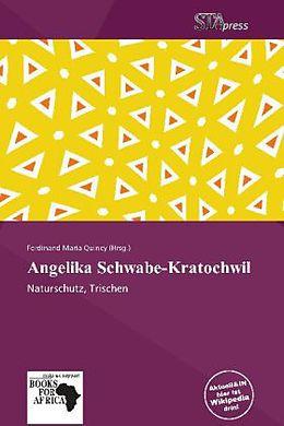 Cover: https://exlibris.azureedge.net/covers/9786/1378/8529/1/9786137885291xl.jpg