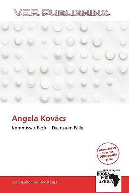 Cover: https://exlibris.azureedge.net/covers/9786/1378/8539/0/9786137885390xl.jpg