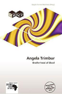 Cover: https://exlibris.azureedge.net/covers/9786/1378/8579/6/9786137885796xl.jpg