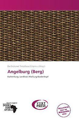 Cover: https://exlibris.azureedge.net/covers/9786/1378/8606/9/9786137886069xl.jpg