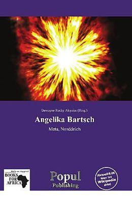 Cover: https://exlibris.azureedge.net/covers/9786/1378/8670/0/9786137886700xl.jpg