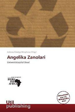 Cover: https://exlibris.azureedge.net/covers/9786/1378/8857/5/9786137888575xl.jpg
