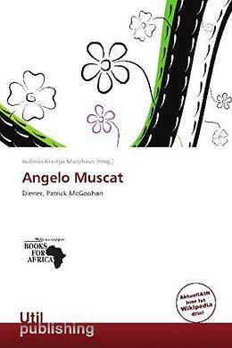 Cover: https://exlibris.azureedge.net/covers/9786/1378/8989/3/9786137889893xl.jpg