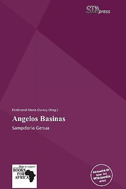 Cover: https://exlibris.azureedge.net/covers/9786/1378/9031/8/9786137890318xl.jpg