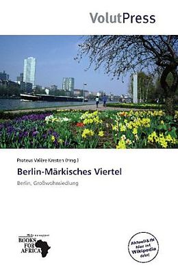 Cover: https://exlibris.azureedge.net/covers/9786/1378/9074/5/9786137890745xl.jpg