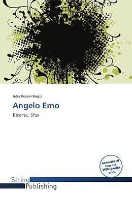 Cover: https://exlibris.azureedge.net/covers/9786/1378/9091/2/9786137890912xl.jpg