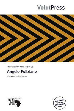 Cover: https://exlibris.azureedge.net/covers/9786/1378/9246/6/9786137892466xl.jpg