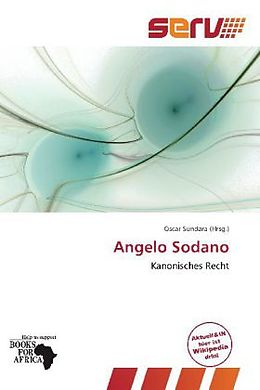 Cover: https://exlibris.azureedge.net/covers/9786/1378/9267/1/9786137892671xl.jpg
