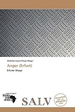 Cover: https://exlibris.azureedge.net/covers/9786/1378/9361/6/9786137893616xl.jpg