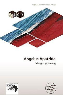 Cover: https://exlibris.azureedge.net/covers/9786/1378/9548/1/9786137895481xl.jpg