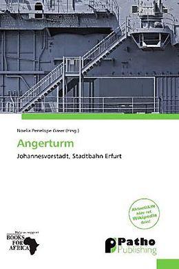 Cover: https://exlibris.azureedge.net/covers/9786/1378/9876/5/9786137898765xl.jpg