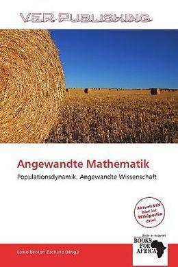 Cover: https://exlibris.azureedge.net/covers/9786/1378/9887/1/9786137898871xl.jpg