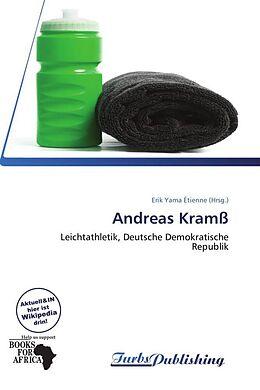 Cover: https://exlibris.azureedge.net/covers/9786/1379/0019/2/9786137900192xl.jpg